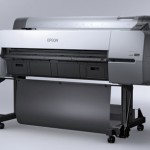 Epson launches new wide-format printer