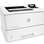 HP Inc releases multiple new printer ranges