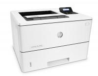 HP Inc's LaserJet Pro M501