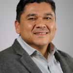 Static Control hires Hector Aguirre