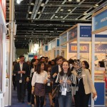 Paperworld Middle East 2017 announced
