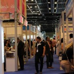 Turbon to exhibit at Paperworld Middle East