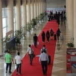"""Paperworld Middle East 2017 to """"boost regional exports"""""""
