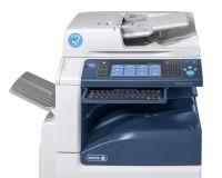 Xerox' WorkCentre 7970i