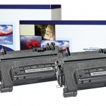 ILG launches remanufactured HP Inc cartridges