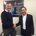 Jadi acquires AQC Group UK Ltd