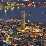 Malaysian authorities seize counterfeit cartridges