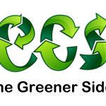 ECS' recycling division shortlisted for UK award