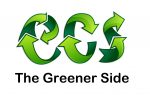 ECS The Greener Side