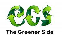 ECS_The_Greener_Side