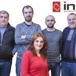Georgian remanufacturer achieves STMC certification