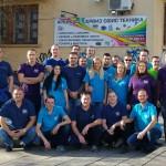 Static Control announces Bulgarian reseller partnerships