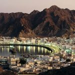 Oman aids consumers to spot counterfeit products