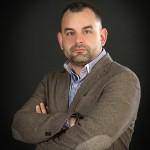 Zoltan Matyas to speak at REMCON 2017