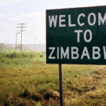 Alleged cartridge scam in Zimbabwe