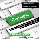 OmniGraph launches B2B e-shop