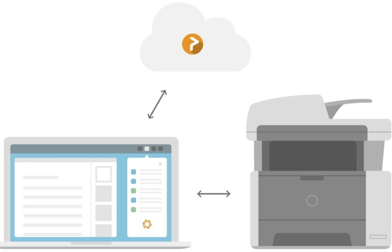 The Recycler Official Site.html | Autos Weblog