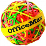 OfficeMax Australia advert banned