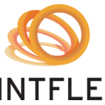 PrintFleet releases new integration with HP's SDS