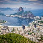 Canon starts IP cases in Brazil