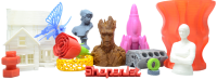 shaperjet-3d-printed-objects-cover-pic-1702x630-px