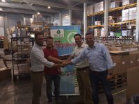 Foto_Samenwerking Nica-CTC Holland Recycling