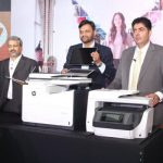 HP Inc launches new machines in India