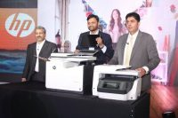 HP-Commerical-print-and-PC-launch