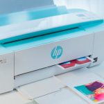 HP Inc launches smallest MFP