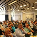IP, regulations and OEMs discussed at Focus on Europe