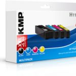 KMP launches alternative cartridges