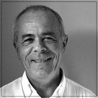 LVL's Philippe Guenin