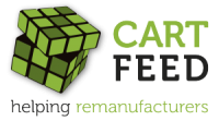 cartfeed_logo_HR-300x167