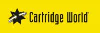 cartridgeworldlogo