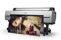 epson printer imaging
