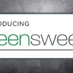 CIG launches GreenSweep dealer programme