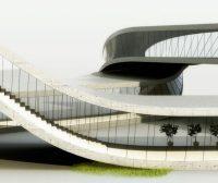 landscapehouse-1