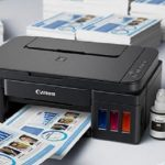 Ink tank colour printers better for SMBs