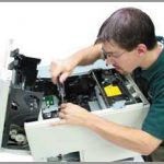 Ricoh discusses ageing workforce