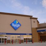 Walmart to trial office supplies delivery service