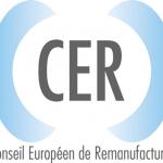 European Remanufacturing Council announced