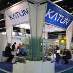 Katun release Paperworld teaser
