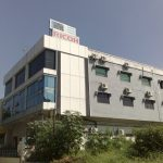 Ricoh India creditor withdraws failed insolvency bid