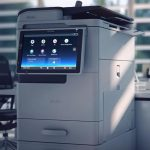 Ricoh releases new MFP in Malaysia
