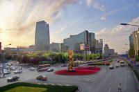 Zhongguancun, Beijing