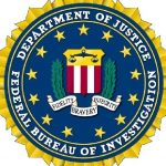 US cartridge fraud employee arrested by FBI