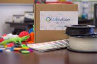 makeshaper_box_spool_samples-1024x682