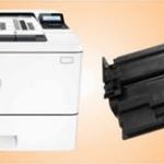 MMC launches alternative HP Inc cartridge