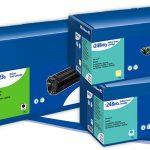 Pelikan launches remanufactured toner cartridges