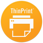 ThinPrint launches ezeep for WVD